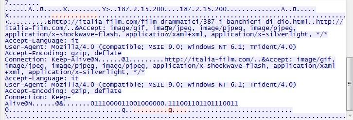 CACAOWEB, botnet on alldebrid ! | Alldebrid